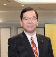 Kazuo-shii-jcp-leader.jpeg