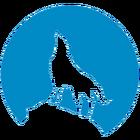 Logo of the Alliance