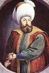 Akram I Quanzar