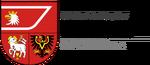 Marszałek Flag1