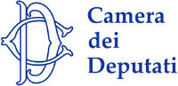 Seal chamber deputies istalia