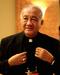 Arch-Patriarch Thomas Justus