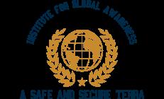 Institute for Global Awareness