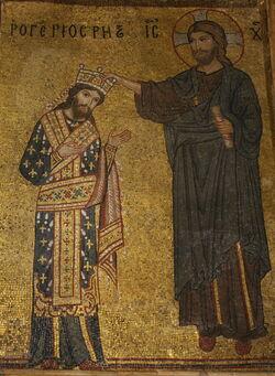 King Gildas