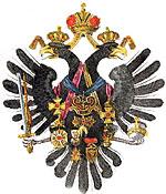 Ph 0512 habsburg eagle