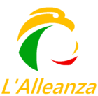 L'Alleanza Logo