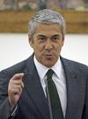 Mariano Adami