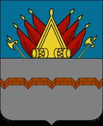 Schmittburg1