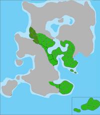 Sekowanempire