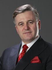 Konstantyn Grodzicki