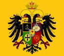 United Democracy of Mikuni-Hulstria