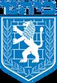 BeitenyuCOA