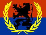 Selucian Empire