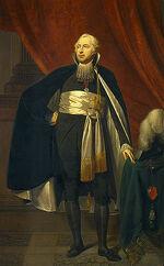William Fox the Elder