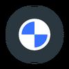 Bmw-flat-png-bmw-icon-1600