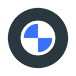 Bmw-flat-png-bmw-icon-1600