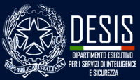 DESIS Logo