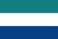 Flag of Hobrazia