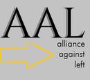 Alliance Against Left