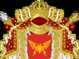 Vermillion Dynasty