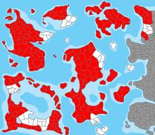 Majatran olympics (4355)