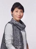 Wei Zhenya