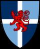 Coat of arms of Telamon