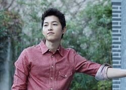 Ryeo Yejun