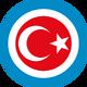 Emblem of Jakania
