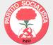 Partito del Socialismo Istaliano