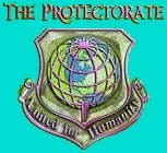 ProtectorateLogo