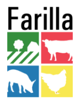 Farilla logo
