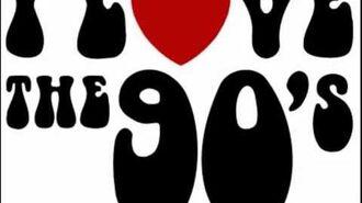 Original -Running In The 90s