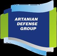 Artanian Defense Group