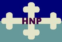 HNP Flag1