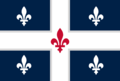 Lourenne Flag
