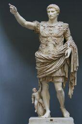Caiusalorius