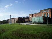 Dorvan Provincial Diet (Kiel's Landtag)