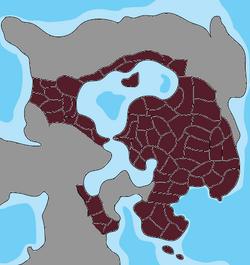 MapofGreaterHulstrianEmpire2