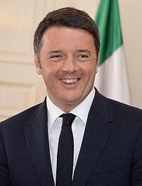 Mattia Renzo