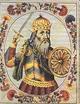 Stefan IV