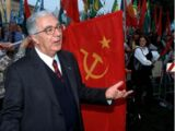 Communist Party of Istalia