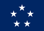 Executive of Kanjor Flag