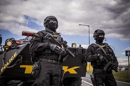 ArmedforcesofEndralonstuff