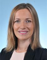 CarolineBaker