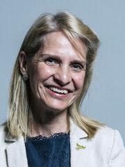 Ellen Lewes Wera Hobhouse