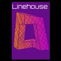Lineh