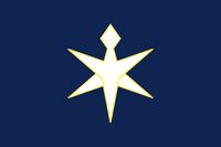 Touzan logo