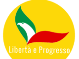 Liberty and Progress (Istalia)