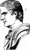 Illus266 - Marcus Antonius